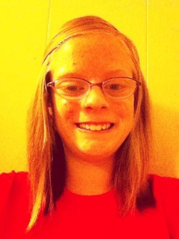Did My Hair