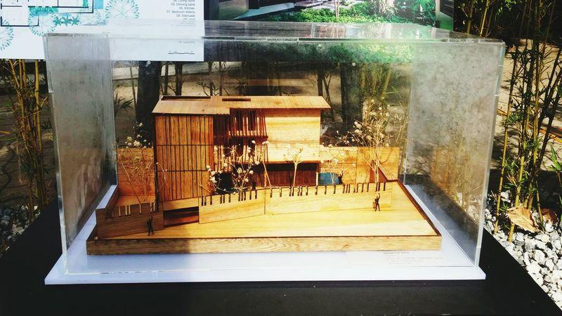 Exhibition Architecture Architecture_building Architecturephotography