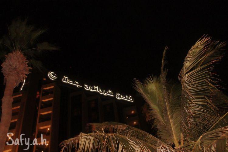 قُلتُ لذكرياتي عُودي ..وليتها تعود✨ Safy.a.h تصويري  صوره من تصويري Pic الرياض Welcome Riyadh Photography Photo عشق♡ ♥من تصويري♥ تصويري_khaled4445 تصويري♡ Relaxing فله ذكريات