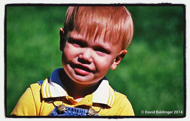 Enjoying The Sun Children's Portraits My Son Kids Being Kids The Portraitist - 2015 EyeEm Awards