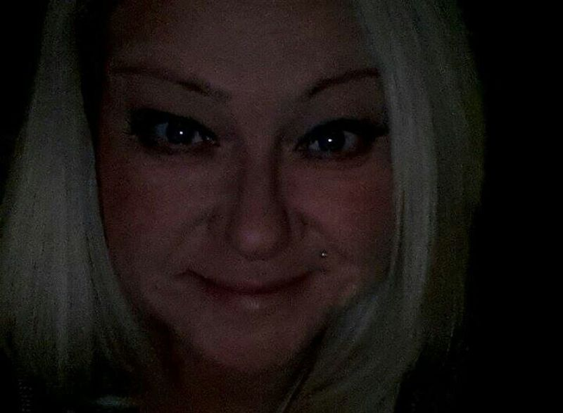 With a little make-up and a smile and some beer... and I look all normal!!! Maybe I go out tonight!!! We'll see how far I come.... ;) That's Me Hi! Taking Photos In The Night Bad Quality I know... but I don't care... Drinking Beer Makeup Smile :) From My Point Of View