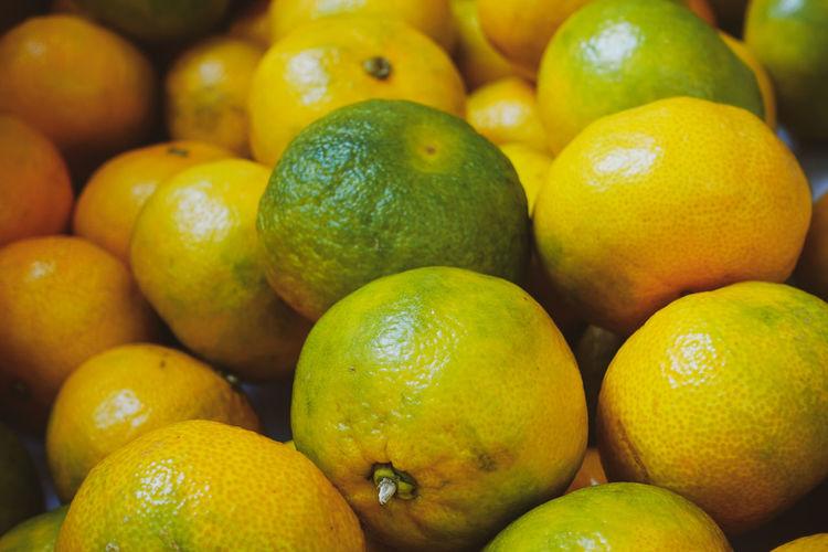 citrus EyeEm