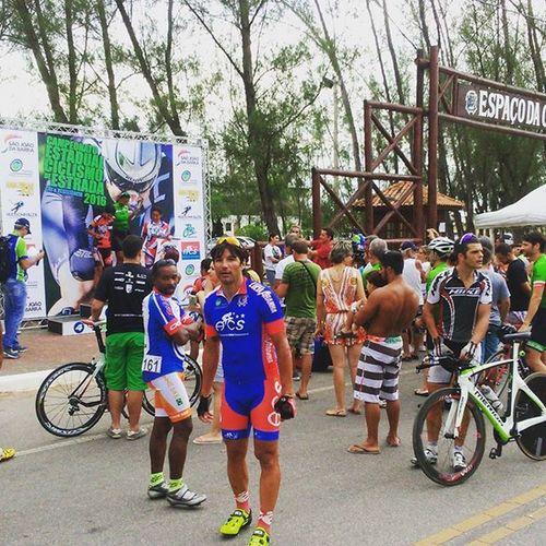 Parabéns 🎊 aos campeões Estadualciclismo Naturebacarioca sempre presente