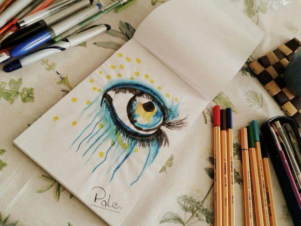 Dibujoartistico Art Gallery Mis Dibujos Artistic Art Art, Drawing, Creativity Dibujotime Dibujodeldia Dibujando Una Imagen Lo Dice Todo