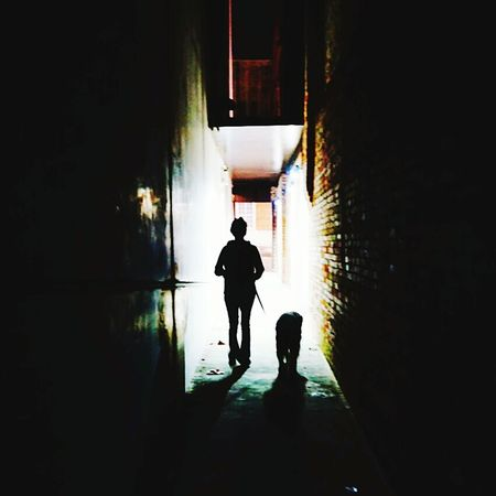 city hikes Citylife Hatfield Downtown Dog Walking Alley Abstract Mafia Studio Dog Life Urbanexploration Streetphotography The Street Photographer - 2018 EyeEm Awards