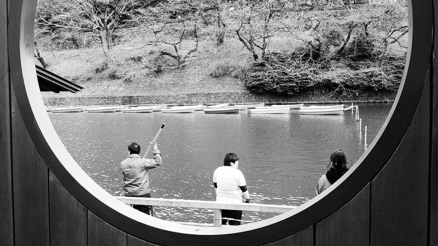 Boating Spring Chidorigafuchi Tokyo Streetphotography Japan Bnw_spring Bnw_tokyo Bnw Nature Bnw_life Bnw_collection Bnw_streetphotography Bnw_planet Eyeemcollection EyeEm Gallery Eyeem Nature EyeEM Tokyo Eyeem Spring Eyeemphotography Eyeem Streetphotography Showcase April