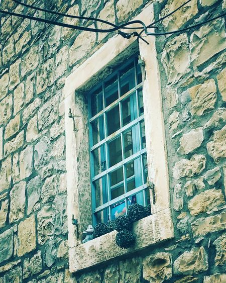 Built Structure Architecture Building Exterior Building Window Day No People