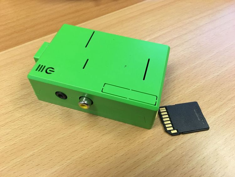 Updating my Raspberry Pi Computer Raspberry Pi