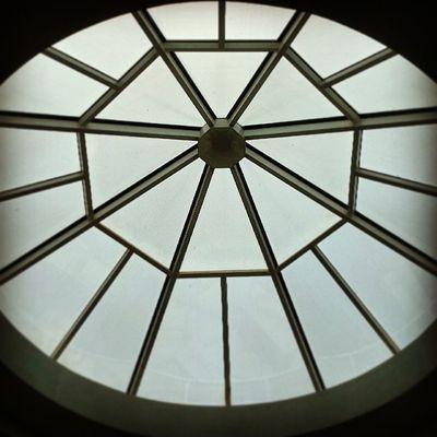 سقف مكتب الدوام