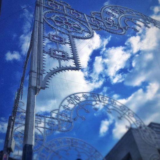Sky Kobe