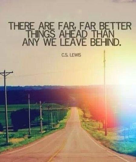 :-( Quotes Quote