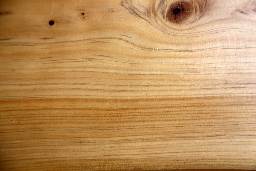 Backgrounds Brown Close Up Day Full Frame Hardwood Knotted Wood Nature No People Pattern Rough