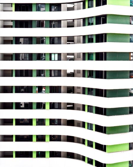 Building Exterior Full Frame Architecture Built Structure Window Backgrounds No People Office Modern Repetition Outdoors Residential District Close-up Office Building Exterior Low Angle View Pattern Building Day City In A Row