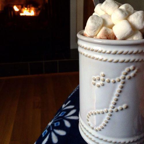 HowISeeTheWorld MoreMarshmallowsPlease Showcase: February February2016