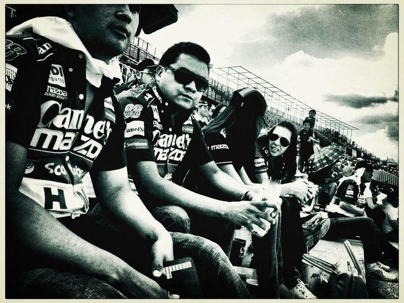 NASCAR Nascar Time C: Race Nascar