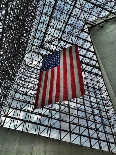 Museo John F. Kennedy de BostonEye4photography EyeEmBestPics