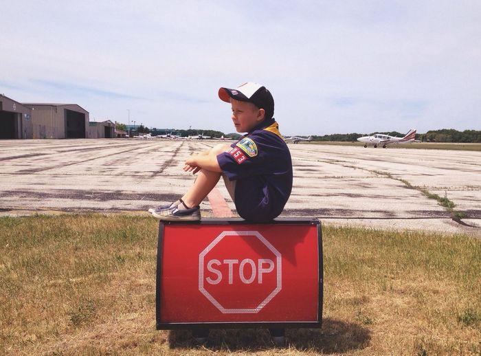 Stop. VSCO EyeEm Best Shots EyeEm