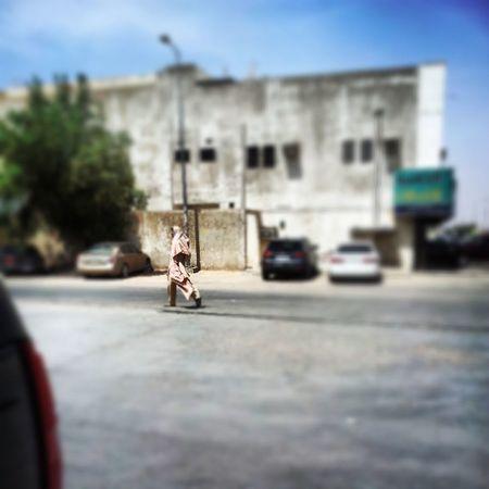 على الماشي صورة التصوير سامسونج نوت السعودية الرياض لحاف حر رمضان تطويق :-)