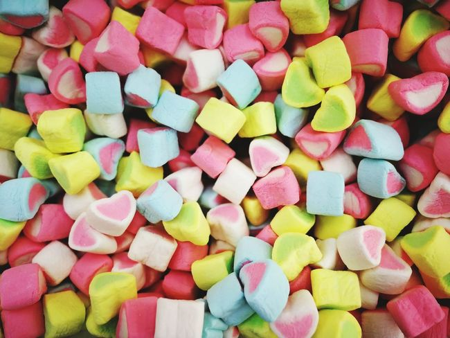 marshmallow background Multi Colored Candy Backgrounds Bubble Gum Full Frame Dessert Stack Variation Candy Heart Heap Heart Shape Marshmallow Candy Cane For Sale Chewing Sweet Hot Chocolate Gingerbread Cookie Market Stall Shop Forming I Love You Gelatin Dessert Lollipop Drawn Gingerbread Man Stall Valentine Day - Holiday Valentine's Day - Holiday Valentine Card