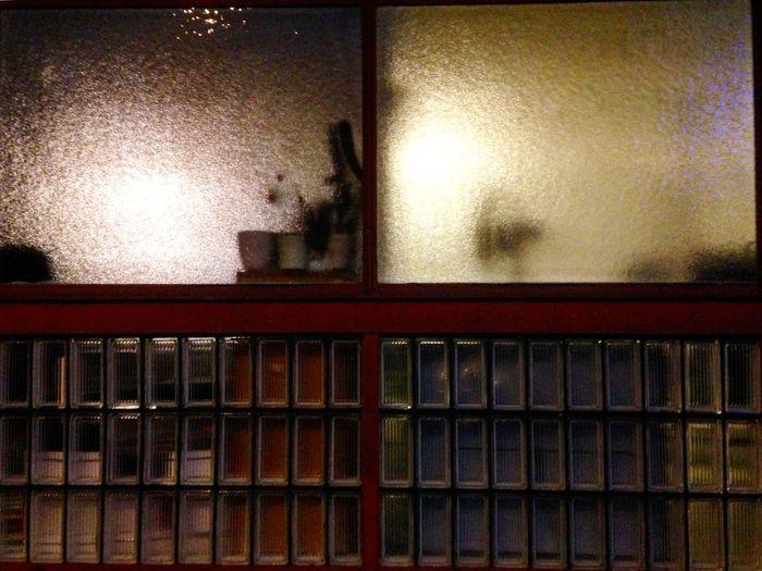 Light And Shadow Night Lights Minimalism Streetphotography