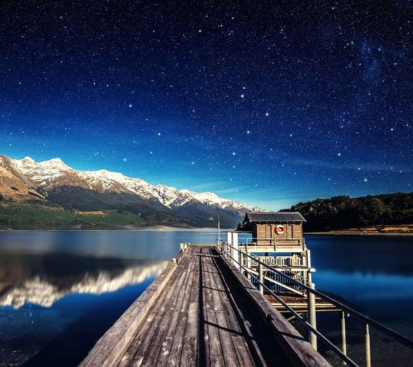 Universe ✌💖✌💖🐳🐋🐬🐟🐚🐙🌍🌎🌏🌞🌝🌞🌊 Astronomy Mountain Lake Water Star - Space Tranquility 😊😊be Happy Love To Take Photos ❤ Thinking About Life Oh Lala 😚✋ 💖💪👊✌👏👌👍 People