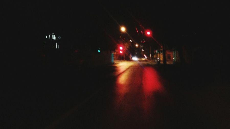 Прекрасное тёмное одиночество 03:04