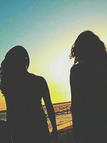 Beach Pelos Tumblr On Tumblaaa ~