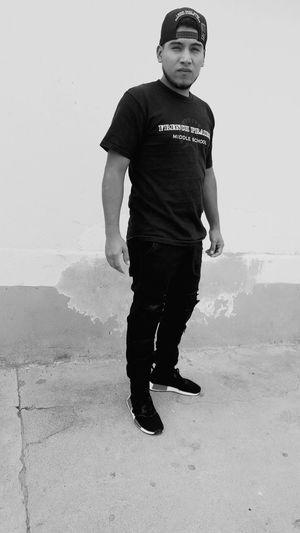 Cuando Creas Arte El Mundo Tiene Que Esperar:.🎃 Pothography X3estilo Beatz Rap Hause 130 San Vicenete El Salvador 🇸🇻 Petapa Guatemala 🇬🇹 Arte Flow  Guanacosde4Life First Eyeem Photo