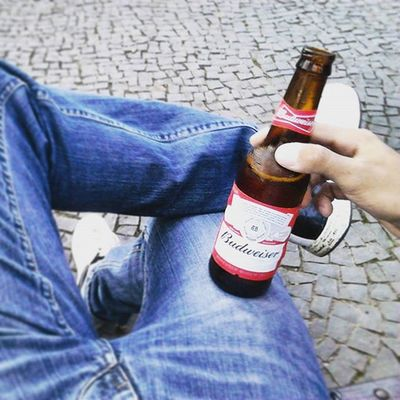 Because its friday!! Sextalinda Beer Cerveja Facul Relax