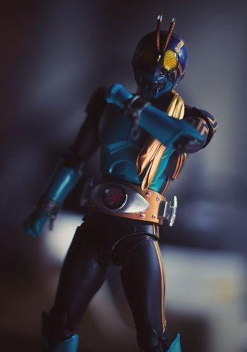Kamen Rider 3 Toyphotography Toygroup_alliance Toycrewbuddies SHfiguarts Shfindo Shfiguartsphotography