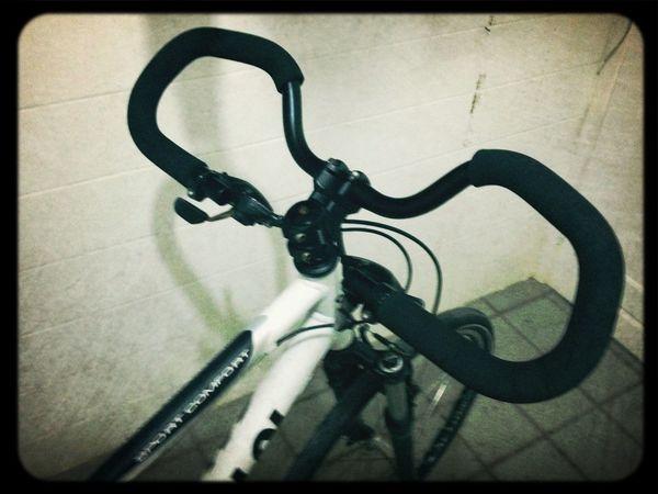 Guidão Butterfly ! Caloi Bike Ride Bike Recife