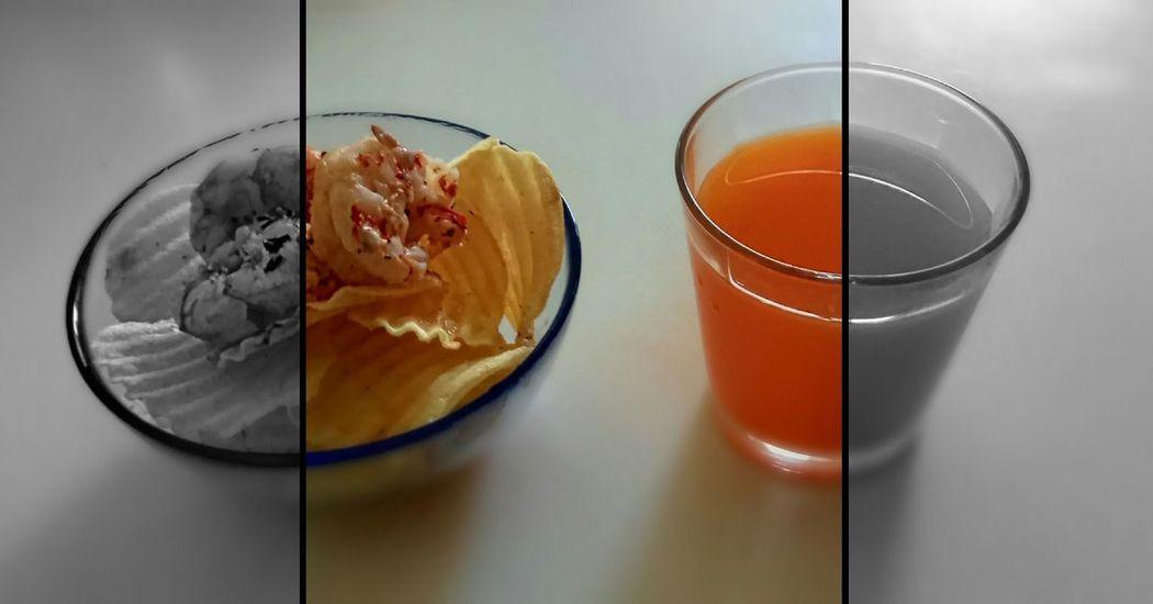 Aperitivo Italiano Food And Drink Indoors  Food Freshness Orange Juice  Drink