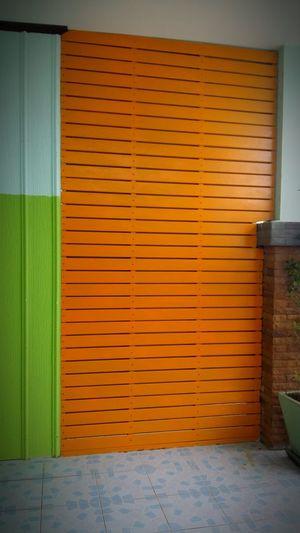 Colors Door Door Knocker Closed Door Entry Front Door Entrance Doorway Closed Garage Locked