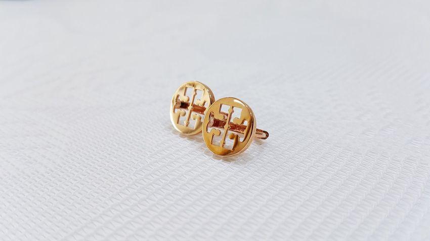 Propose 웨딩 예물 보석 장신구 귀걸이 이어링 Earing Jewelry
