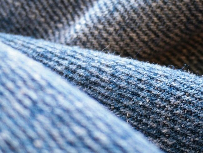 Blue Jeans Color Os Super Macro Oneplusone Mobile Photography NoEditNoFilter Showcase March Blue Wave