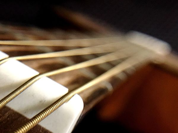 Music Musical Instrument Musical Instrument String Close-up Arts Culture And Entertainment Guitar String Instrument Fretboard Original Photo Backgrounds Ios Photography Musicians Mark Squaaares The Squaaares Randomshot Lifestyles Yamaha Acoustic Guitar