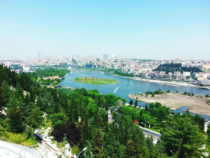 istanbul eyüp sultan Istanbul Eyüpsultan  City Outdoors First Eyeem Photo