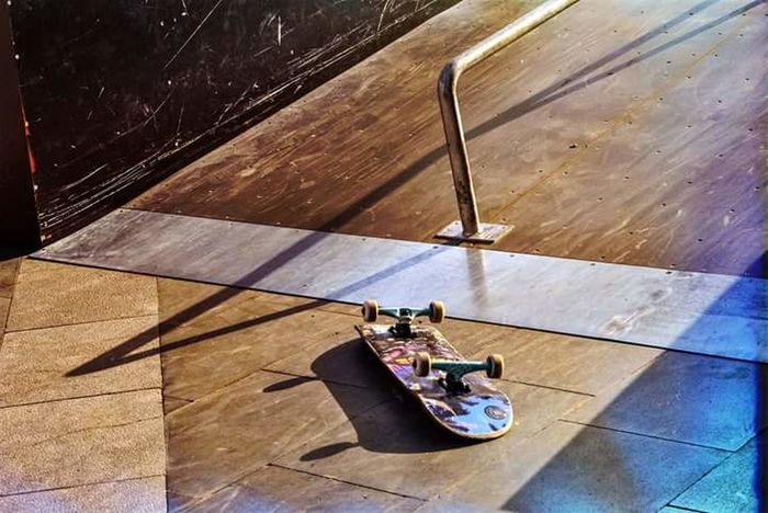 Skateboard Park Photo Sk8 Extreme Sports My Favorite Photo Skateordie Tagsforlikes Jumping Sport Skateitalia Skateamerica Nikonitalia👌📷 Nikonitalia Skateboard Skateboarding Pics Photoshop Picoftheday Nikon Skate Composition Fotografia Sports Ramp