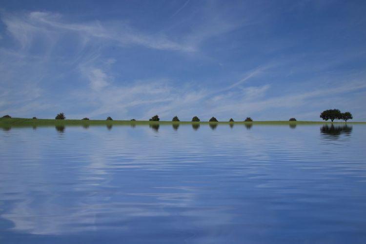 Reflections Ia