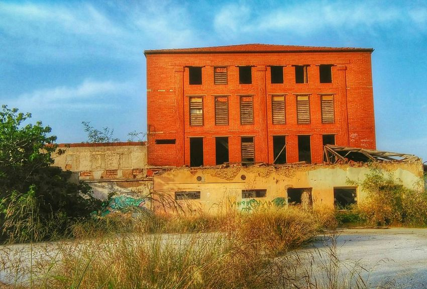 Architecture Architecturelovers Architecture_collection Architecturephotography Industrial Industrial Photography Industrial Architecture Industrial Building  Industrial Landscape Industrial Landscapes Industrialarchitecture Industrial Archeology