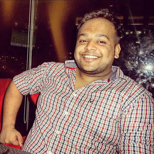 Maratha Brotherfromanothermother Broforlife ShindeSahaab Livinglifekingsize