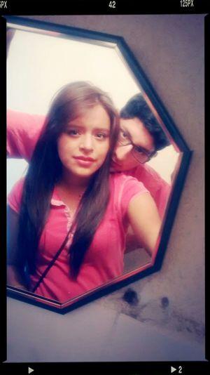 Pinktime..