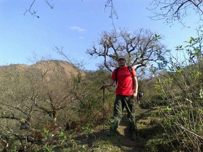 Beautiful Places EyeEm Nature Lover Landscape_Collection OutdoorTrekking at Quebrada de San Lorenzo,Salta