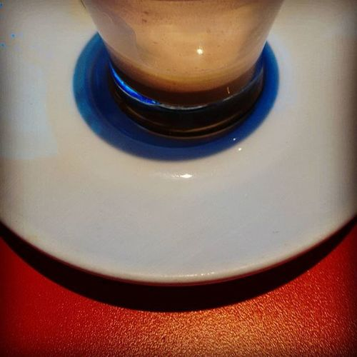 1/365 🔵 Necesito más café 365project 365project2016 365days 365 Proyecto365 Proyecto365aniswit