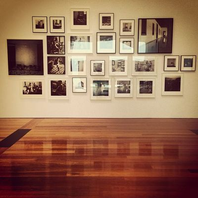 Cool Square Photo long before Instagram was cool photos by Dayanita Singh Apt7 Goma Brisbane