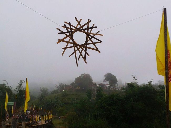Bhuddist Symbol