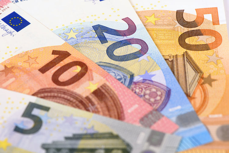 banknotes of