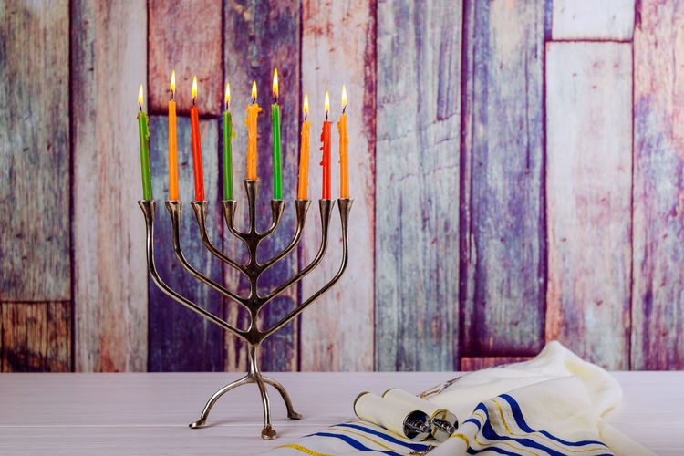 abstract retro of jewish holiday Hanukkah with menorah traditional defocused lights with glitter overlay Candlestick Chanukah Candles Hanukkah Menorah Hanukkah Candles HanukkahDecor Jewish Menorahcandles Candlestick Holder Chanukah Hanukkah Hanukkah Dreidel Hanukkah, Holiday - Event Jewish Holiday Jewish Symbol Jewish Symbol Jewish Holiday Hanukkah With Menorah Traditional Candelabra Jewish Holiday, Holiday Symbol Judaism Kislev Menorah Synagogue
