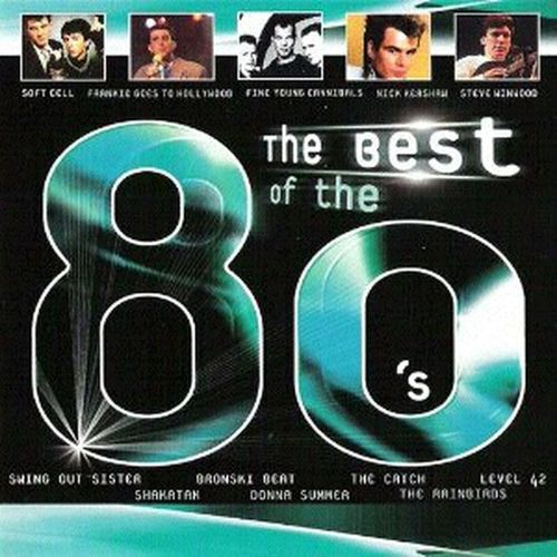Back To The 80's Best Of The 80'sDonna summer,sandra,kim wilde,chris rea,chris de burgh,imagination,wham,cc catch,rick astley,pet shop boys,london beat and more...... Watch On Youtube My Favorite  Song