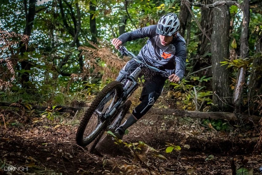 Sport Mountain Bike Actionphotography Outdoors Nature Mtblife MTB Biking Sports Photography Italy🇮🇹 Como Lake Spina Verde Adventure Bicycle